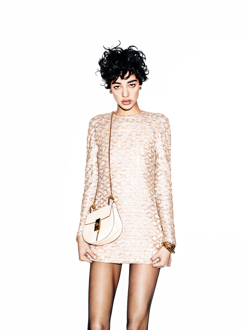 Damaris Goddrie for VogueNL by Marc de Groot-02