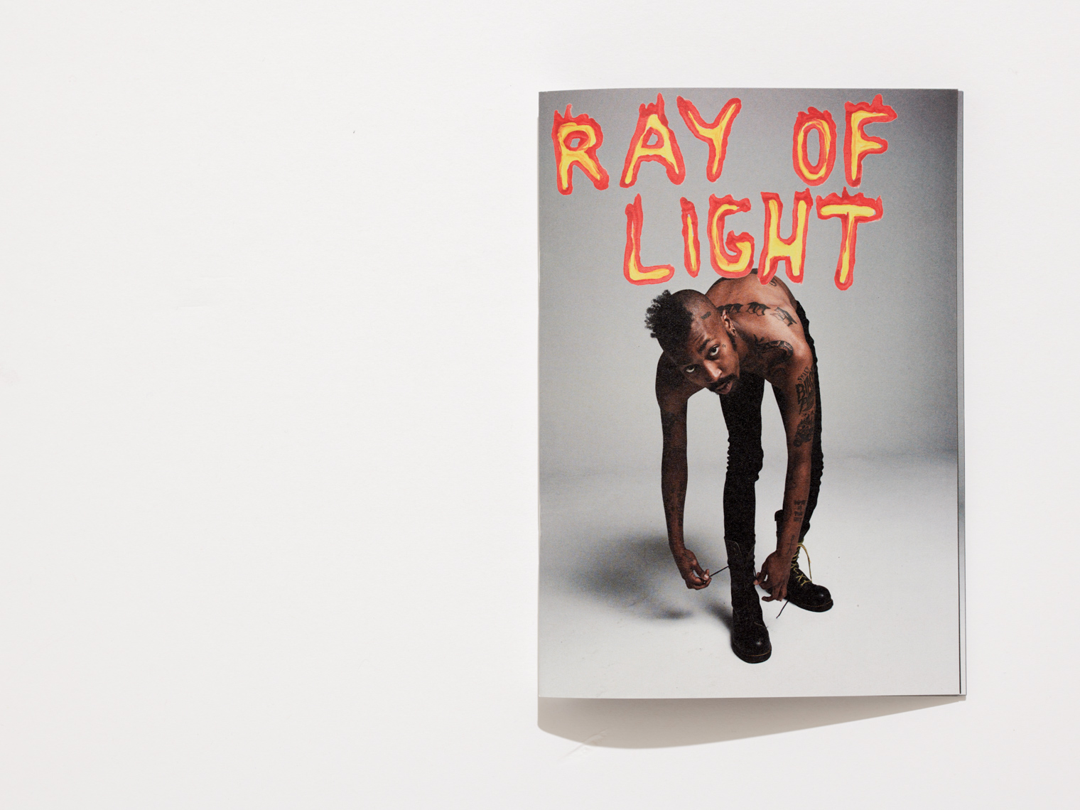 Ray-Fuego_zine_by_Marc-de-Groot-01